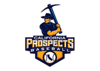 California Prospects Baseball